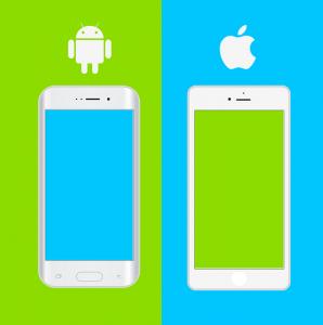 פיתוח אפליקציות Android