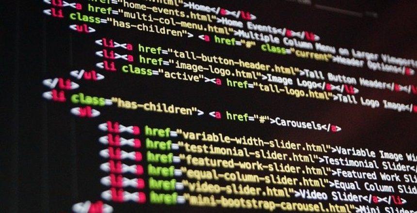 עיצוב אתר אינטרנט לסוכנות ביטוח