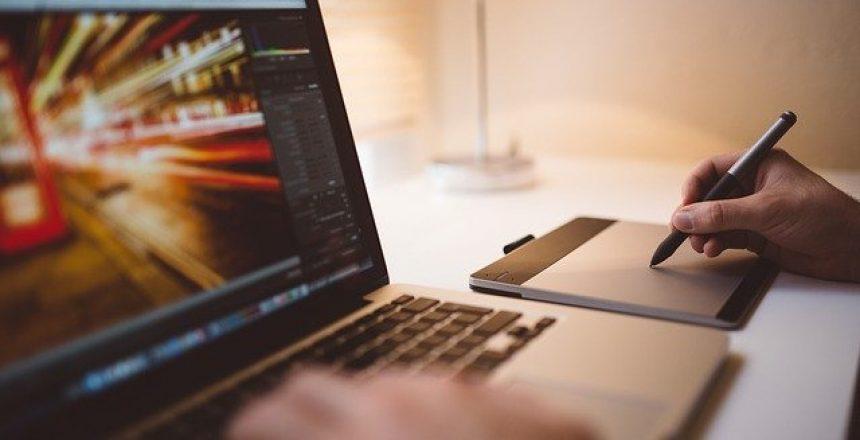 אתר לעסק בעיצוב אישי