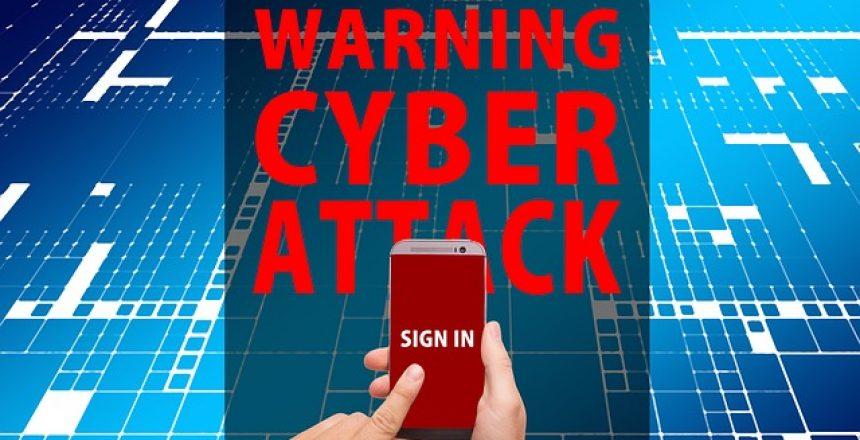 הסכנות שברשת